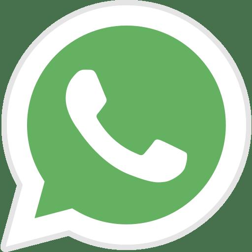 Escribenos WhatsApp