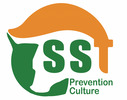 SST-PREVENTION-CULTURE-1024x806