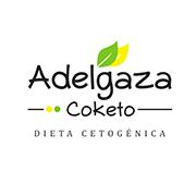 Adelgaza coketo