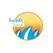 Sunside Travel