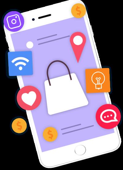 Desarrollo de Apps Santo Domingo
