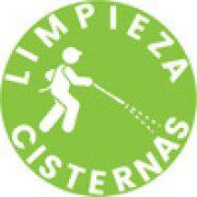 LIMPIEZA-DE-CISTERNAS-RD-1024x1024